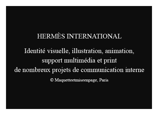 Hermès International